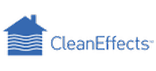 Cleaneffects Brand Products at First Call Heating & Cooling in Portland