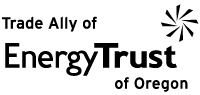 Energy Trust of Oregon's Gas Furnace Promotion at First Call Heating & Cooling