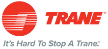 Trane Brand Products at First Call Heating & Cooling in Portland